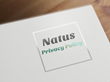 Natus New Non-Invasive DNA Test While Pregnant.