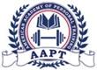 AAPT Graduates Training Celebrities in New York City