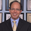 Mark Denker, M.D. Palm Beach Fertility Center, Boca Raton, FL