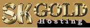 SKGOLD® Hosting