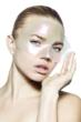 Knesko Skin soothing and luxurious face mask