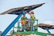 Solar design from Spotlight Solar