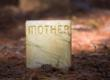 Grief and Mother's Day: National Grief Expert's 10 Tips to...