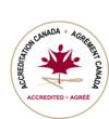"Kemptville District Hospital is ""Exemplary"" According to Accreditation..."