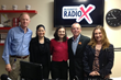 Results Matter Radio Spotlights Leadership Atlanta Class of 2013 on Business RadioX®
