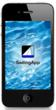 Sailing App Launches iPhone App on iTunes