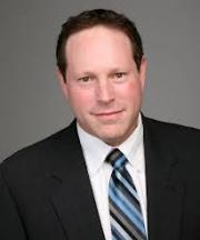 DUI Defense Attorney - Daniel R. Perlman