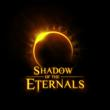 Precursor Games Launches Kickstarter for Shadow of the Eternals
