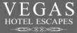 Vegas Hotel Escapes Announces Vacation Packages For Upcoming Fleetwood...
