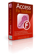 Fix Toolbox Presents an Ultimately Powerful Access Fix and Data...