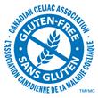 Gluten-Free Certification Program Mark of Trust