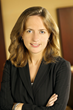 Sarah C. Edgecomb