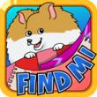 Find Mi, a Fun, Interactive, Puzzle-Style Game, Launches on iTunes
