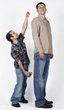 Grow Taller 4 Idiots: Review Examining Darwin Smith's Height Boosting...