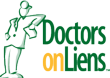 Doctors on Liens™ Updated Map is Bigger and Better Than Ever!