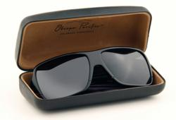 Obispo Pacific - Premium polarized sunglasses