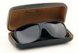 Obispo Pacific - Affordable Premium Polarized Sunglasses