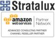 Stratalux Releases AWS Pricing Tool as Downloadable Excel Spreadsheet