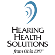 Hearing Health Solutions in Columbus OH