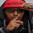 Canadian Rapper J Wildd Announces That He Was Selected to Be on a...