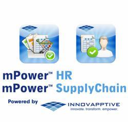 mPower Suite