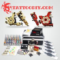 TattooDIY.com