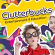 Clutterbucks Primary School Workshops