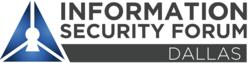 Dallas Information Security Forum