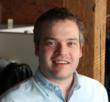 Darren Card, Director of Product Management