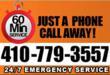 Baltimore Serwer Service.com LLC