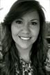 Marta Grace, owner and managing broker of United Real Estate - Kansas City.