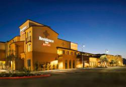 premier hotels in San Juan Capistrano, San Juan Capistrano hotels