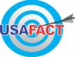 USAFact, Inc., USA's Leading Full-Service Background Screening,...