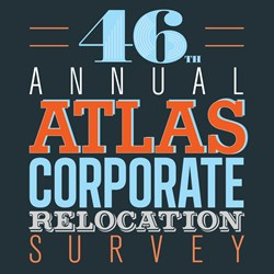 46th Annual Atlas Corporate Relocation Survey