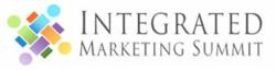 Integrated Marketing Summit | June 11-12