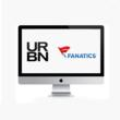 WebLinc Congratulates URBN and Fanatics, Inc. for Being Ranked #1 and...