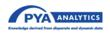 PYA Announces New Analytics Affiliate Company