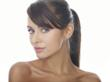 botox san francisco, eyelid surgery san francisco, collagen san francisco