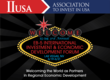 IIUSA Announces More Speakers, Extends Group Hotel Rate for Annual...