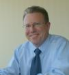 Scott Oler, Director of Marketing and Business Development -- North and Central America, Adisseo