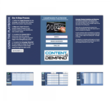 Content4Demand Showcases New Campaign Playbook At SiriusDecisions Summit 2013
