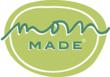 New Coupons for Mom Made Foods on CommonKindness.com Support Good...