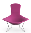 Shop the entire Bertoia collection on Knoll.com