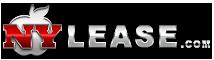 lease deals