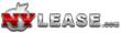 NYLease.com Offers Special May Lease Deals on Brand New Vehicles