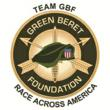 Cruise America Becomes Gold Sponsor of the Green Beret Foundation Team