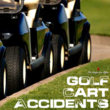 Kentucky Personal Injury Attorney Mike Schafer Warns Golf Cart...