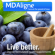 MD Aligne and Viosan Health Generation Deliver Total Preventative...