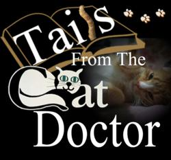 """Tails from The Cat Doctor"""