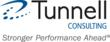 Tunnell Consulting Names John S. Ross as Principal, Life Sciences